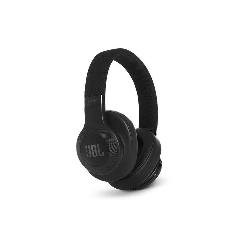 protection casque jbl e55bt